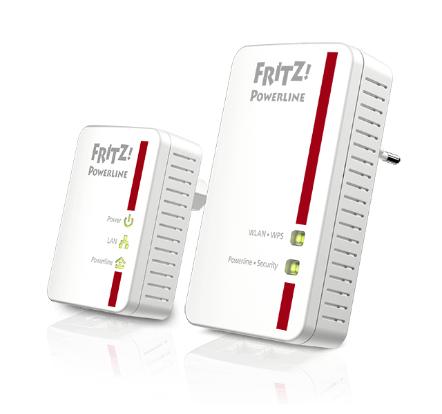 fritzpowerline_540e_wlan_set