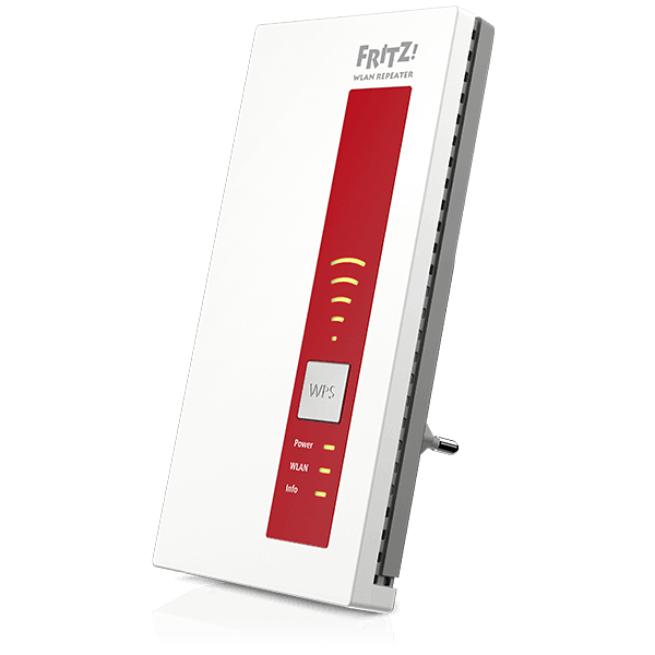 Fritzwlan Repeater 1160