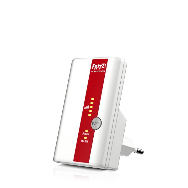 Fritzwlan Repeater 310