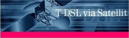 Tarife Für Sat Dsl Kunden Ehem Telekom Kunden Novostream