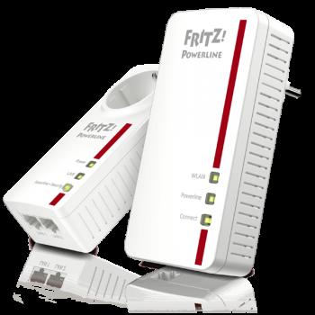 fritzpowerline_1260e_wlan_set_left_de_640x600