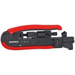 Knipex-kompressionswerkzeug-fuer-koax-stecker-175-mm