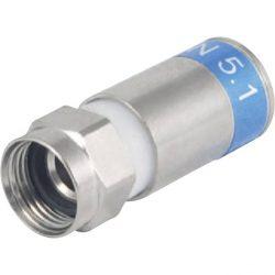 f-kompressions-stecker-emk-12-sat-kabel-durchmesser-7-mm